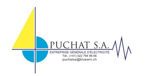 Puchat Paul SA