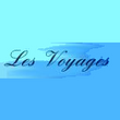 Les Voyages