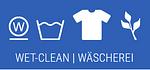 Wet – Clean