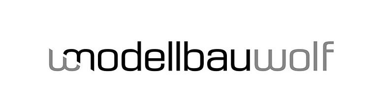 Modellbau Wolf GmbH