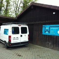 Wapp U., Murten-Morat