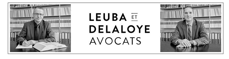Leuba Delaloye Avocats SA