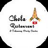 Chola Restaurant