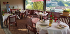 Restaurant du Grand Pont