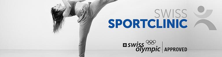Swiss Sportclinic