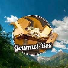Chäs Renz Weinfelden Gourmet Box