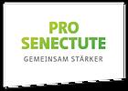 Pro Senectute Kanton Zürich