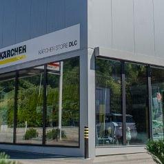 DLC-Lyss GmbH