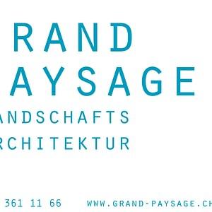 Grand Paysage GmbH