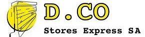 D.CO Stores Express SA