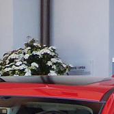 Keller AG Endingen