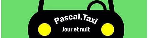 Pascal. Taxi Veya