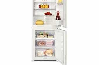 PROGRESS PKG1845 réfrigérateur droite