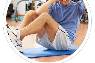 Fitness Médical ou MTT