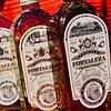 Tequila - Fortaleza