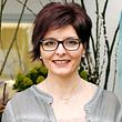 Giovanna Fragapane