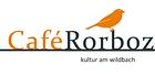 Café Rorboz