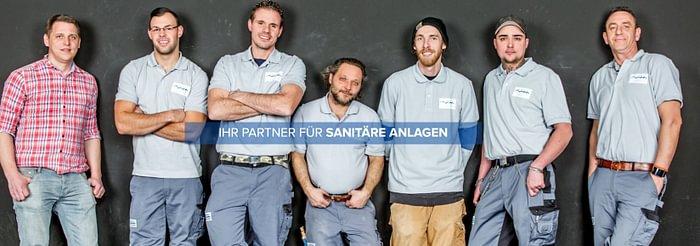 Thommen Sanitär AG