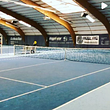 oro sport GmbH