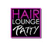 Hairlounge Patty