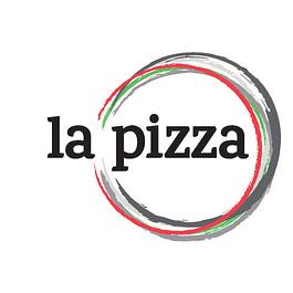 Pizza Zug - La Pizza Baar