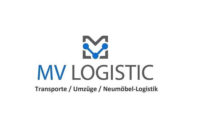 MV Logistic GmbH