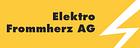 Elektro Frommherz AG
