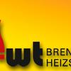 r-wt Brenner und Heizsysteme