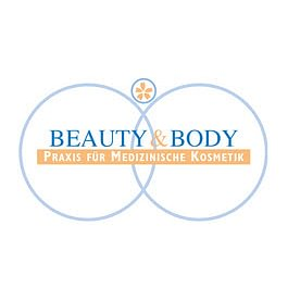 Beauty & Body