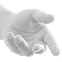 CH8 Centre de Chirurgie et de Thérapie de la main