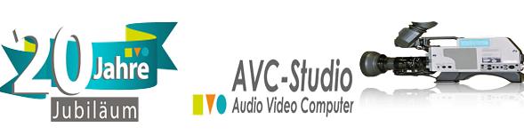AVC-Studio