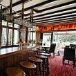 Bar Hotel Larix