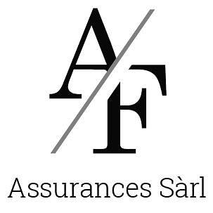 AF Assurances Sàrl