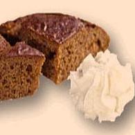 Macchi AG Bäckerei Conditorei Take-away