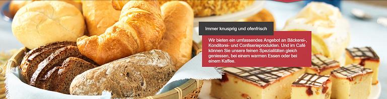 Cafe Brändle AG