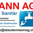 Staudenmann AG