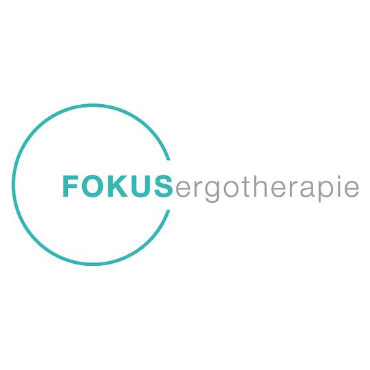 FOKUSergotherapie in Beringen