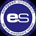 Verbier Ski School European Snowsport