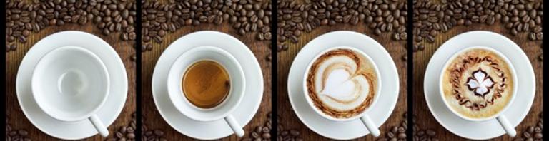 Kaffee Casablanca AG