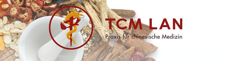 TCM-LAN