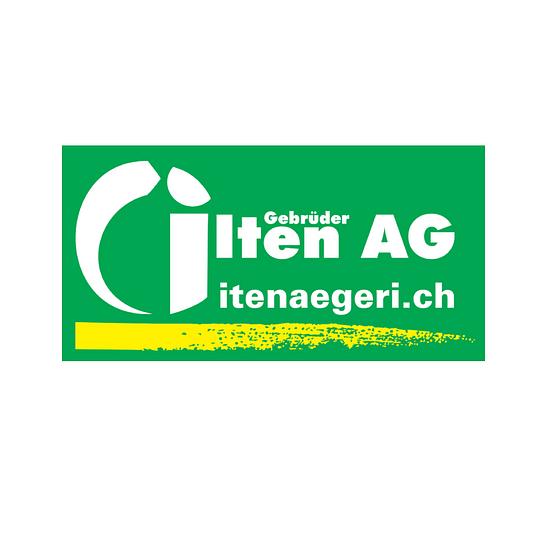 Iten Gebr. AG