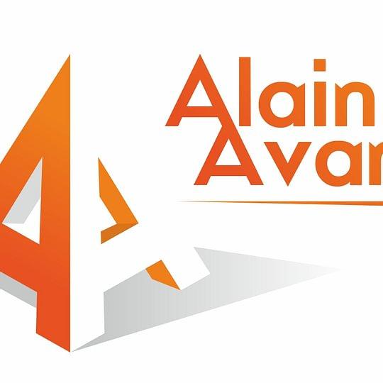 Avanthay Alain Sàrl