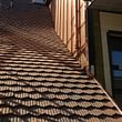 Fassade / Wirthlin Haustechnik AG