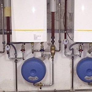 Schaad AG Luterbach Heizung | Sanitär | Reparatur