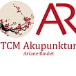 TCM Akupunktur - Ariane Roulet