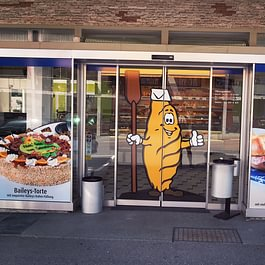 Bäckerei Meier Boll