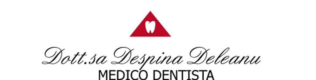 Centro Medico Dentistico Lugano