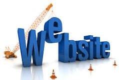 Visitez notre nouveau site internet !!
