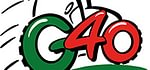 Fahrkurs G40