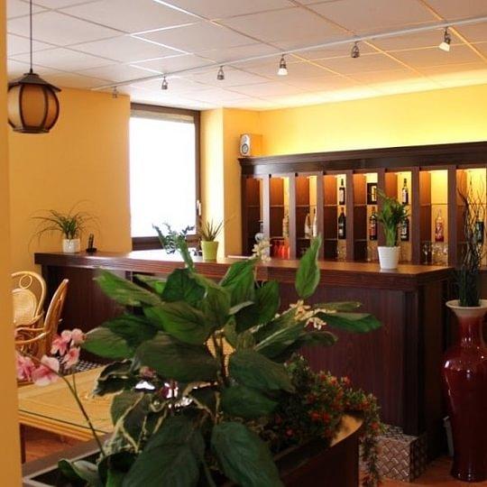 Restaurant Siam Thai